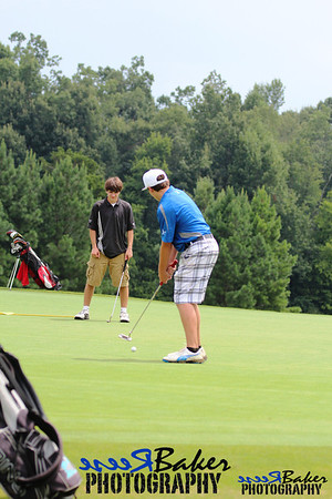 2013 Rocket Golf_0098