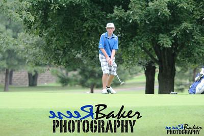 2013 Rocket Golf_0027
