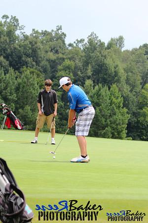 2013 Rocket Golf_0097
