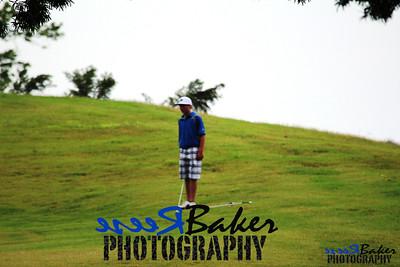 2013 Rocket Golf_0011