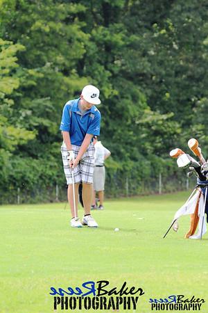 2013 Rocket Golf_0082