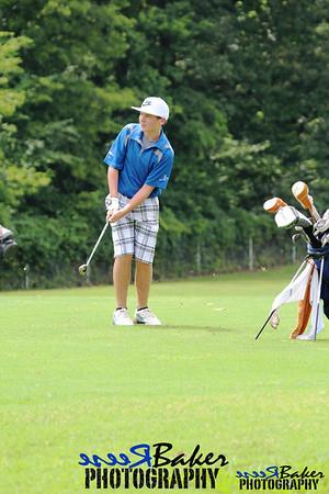 2013 Rocket Golf_0091