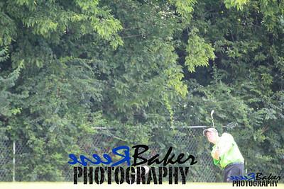 2013 Rocket Golf_0078