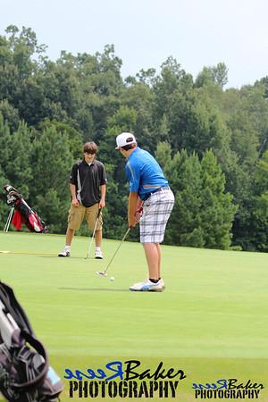 2013 Rocket Golf_0096