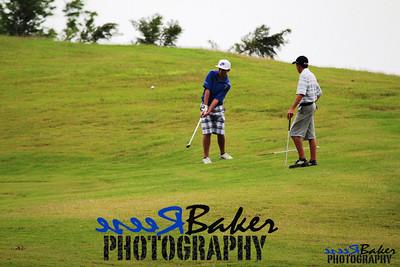 2013 Rocket Golf_0017