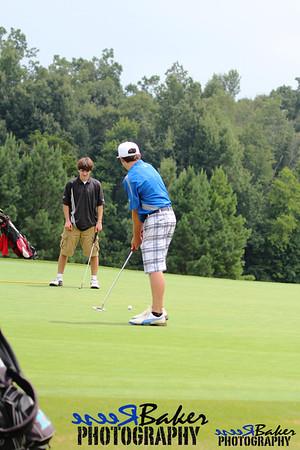 2013 Rocket Golf_0095