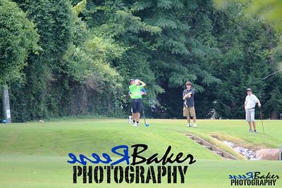 2013 Rocket Golf_0073