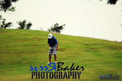 2013 Rocket Golf_0010