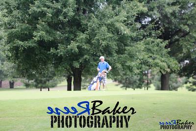 2013 Rocket Golf_0021