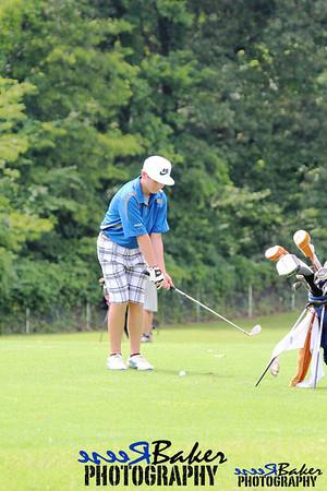 2013 Rocket Golf_0084