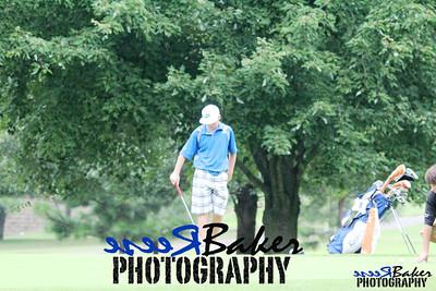 2013 Rocket Golf_0024