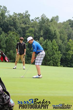 2013 Rocket Golf_0094