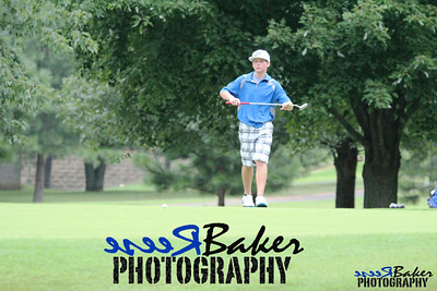 2013 Rocket Golf_0033