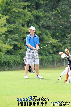 2013 Rocket Golf_0081