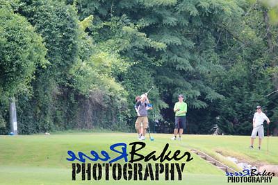 2013 Rocket Golf_0066