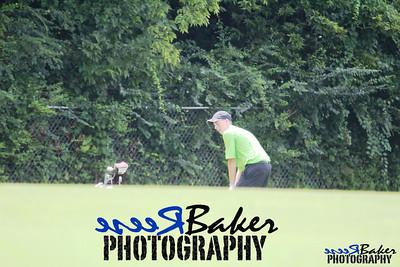 2013 Rocket Golf_0076
