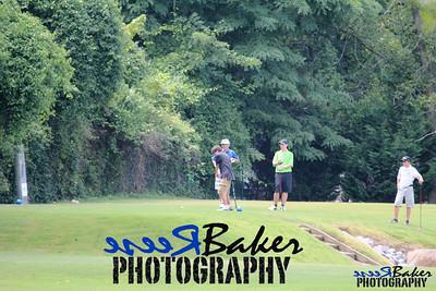 2013 Rocket Golf_0068