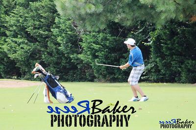 2013 Rocket Golf_0045