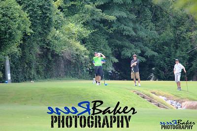2013 Rocket Golf_0072