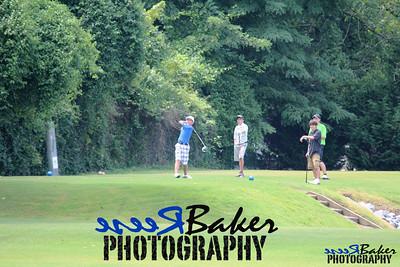 2013 Rocket Golf_0054