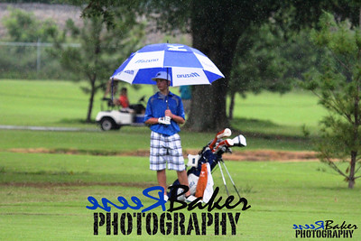 2013 Rocket Golf_0035