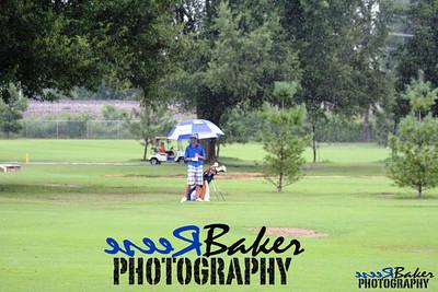 2013 Rocket Golf_0034