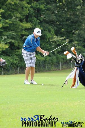2013 Rocket Golf_0088