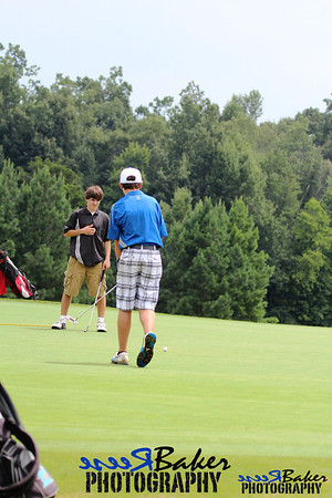 2013 Rocket Golf_0100