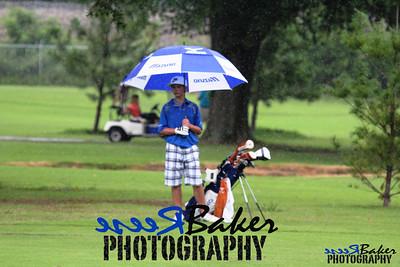 2013 Rocket Golf_0037