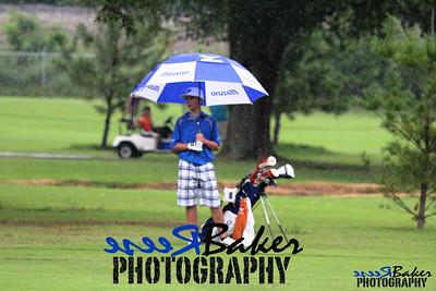 2013 Rocket Golf_0036
