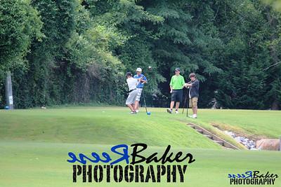 2013 Rocket Golf_0058