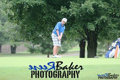 2013 Rocket Golf_0031