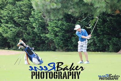 2013 Rocket Golf_0043