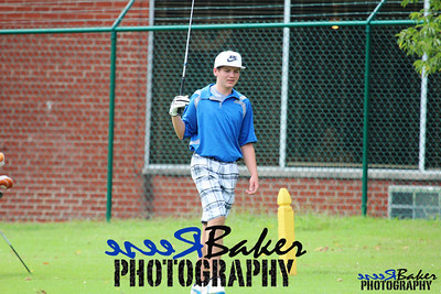 2013 Rocket Golf_0040