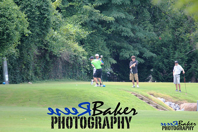 2013 Rocket Golf_0071