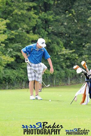 2013 Rocket Golf_0083