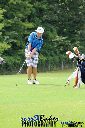 2013 Rocket Golf_0090