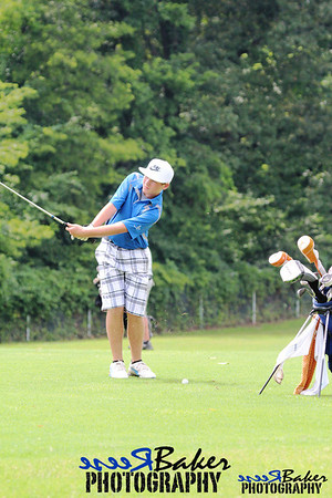 2013 Rocket Golf_0086
