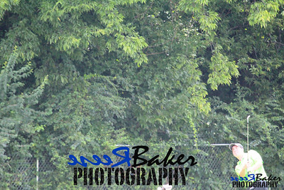 2013 Rocket Golf_0079