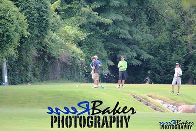 2013 Rocket Golf_0062