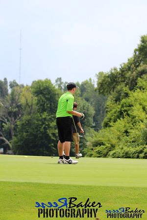 2013 Rocket Golf_0093