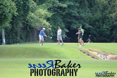 2013 Rocket Golf_0052