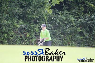 2013 Rocket Golf_0075