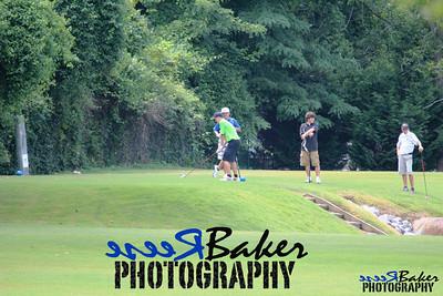 2013 Rocket Golf_0069