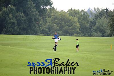 2013 Rocket Golf_0002