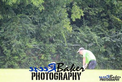 2013 Rocket Golf_0077