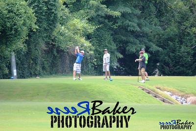 2013 Rocket Golf_0055