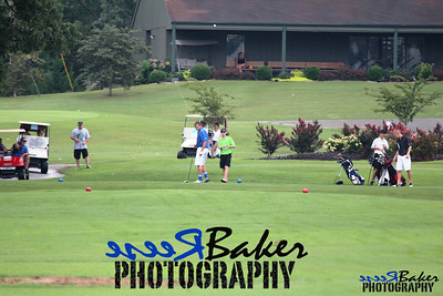 2013 Rocket Golf_0019