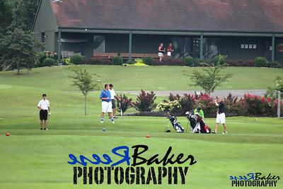 2013 Rocket Golf_0006