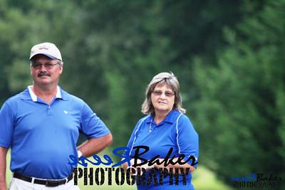 2013 Rocket Golf_0008